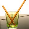 Trinkbunt - Trinkhalme